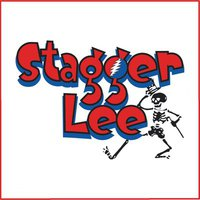 Stagger Lee Band Long Island